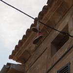 alcudia_malorca_2012-002
