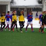 barum-valerenga_0-1_treningskamp-001