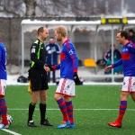 barum-valerenga_0-1_treningskamp-002