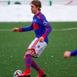 barum-valerenga_0-1_treningskamp-012
