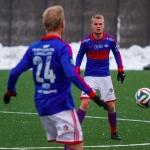 barum-valerenga_0-1_treningskamp-014