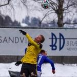 barum-valerenga_0-1_treningskamp-016