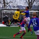 barum-valerenga_0-1_treningskamp-017