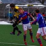 barum-valerenga_0-1_treningskamp-019
