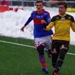 barum-valerenga_0-1_treningskamp-021