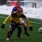 barum-valerenga_0-1_treningskamp-022