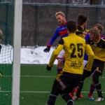 barum-valerenga_0-1_treningskamp-025