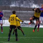 barum-valerenga_0-1_treningskamp-027