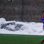 barum-valerenga_0-1_treningskamp-032
