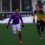 barum-valerenga_0-1_treningskamp-036
