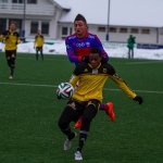 barum-valerenga_0-1_treningskamp-037