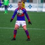 barum-valerenga_0-1_treningskamp-038