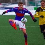 barum-valerenga_0-1_treningskamp-040