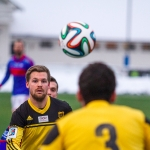 barum-valerenga_0-1_treningskamp-046