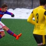 barum-valerenga_0-1_treningskamp-049
