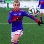 barum-valerenga_0-1_treningskamp-050