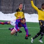 barum-valerenga_0-1_treningskamp-053