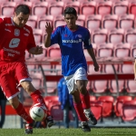 brannunited-valerengaunited_5-1_-1