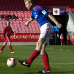 brannunited-valerengaunited_5-1_-16