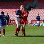 brannunited-valerengaunited_5-1_-17