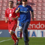 brannunited-valerengaunited_5-1_-21