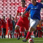 brannunited-valerengaunited_5-1_-3