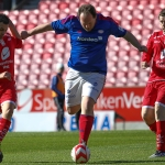 brannunited-valerengaunited_5-1_-4