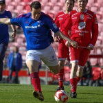 brannunited-valerengaunited_5-1_-7