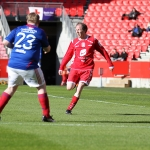 brannunited-valerengaunited_5-1_-9