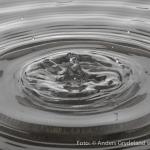 water_drop-002
