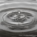 water_drop-004