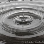water_drop-005