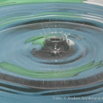 water_drop-007