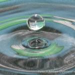 water_drop-008