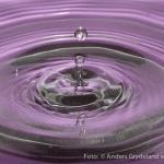 water_drop-010