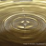water_drop-017