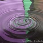 water_drop-019