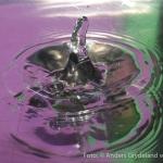 water_drop-023