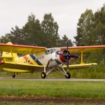 flystevne_kjeller_2012-008