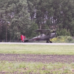 flystevne_kjeller_2012-015