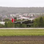 flystevne_kjeller_2012-016