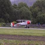 flystevne_kjeller_2012-017
