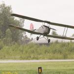 flystevne_kjeller_2012-023
