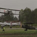 flystevne_kjeller_2012-026
