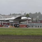 flystevne_kjeller_2012-027