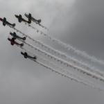 flystevne_kjeller_2012-043