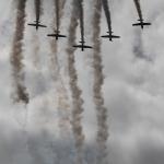 flystevne_kjeller_2012-059