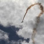 flystevne_kjeller_2012-064