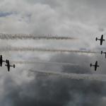flystevne_kjeller_2012-080