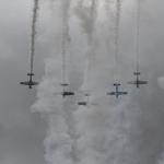 flystevne_kjeller_2012-086